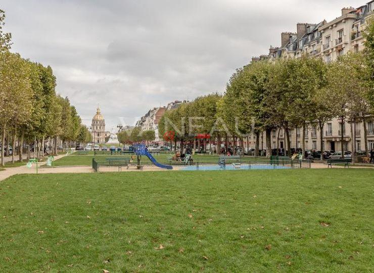 法国的房产,编号36691182