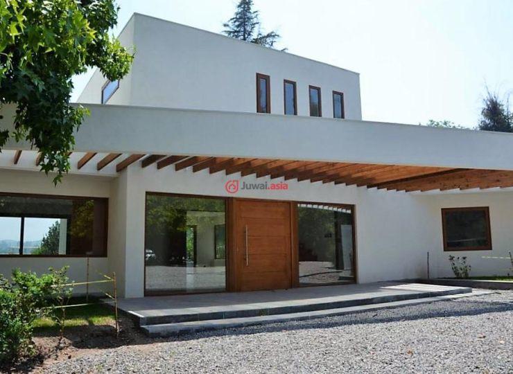 智利的房产,编号36876289