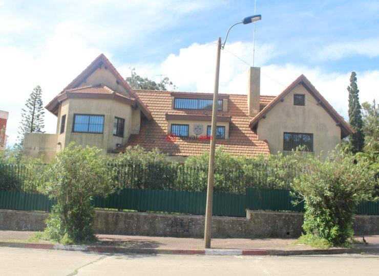 乌拉圭蒙得维的亚蒙特維多的房产,Plaza Virgilio,编号36075871