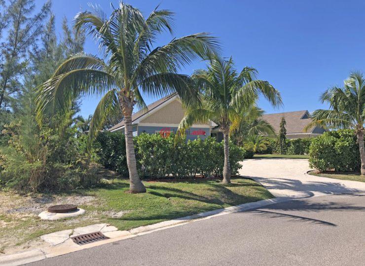 巴哈马的房产,Turnberry Lot Windsor Field Road,编号38112631