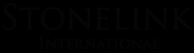 Stonelink International (London) Limited