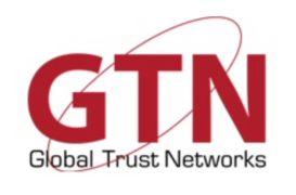 株式会社 GTN