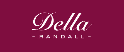 Della Randall, Della Realty Group Limited